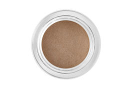 Eyeshadow Glimpse Walnut Taupe