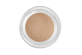 Eyeshadow Mat Soft Nude