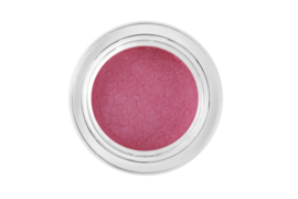 Eyeshadow Glimpse Edgy Fuchsia