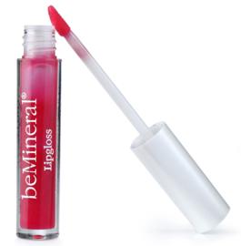 Lipgloss Pink Spot