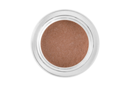 Eyeshadow Glimpse Stormy Peach