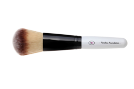 Brush Flawless Foundation