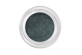 Eyeshadow Glimpse Emerald Green