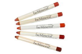 Lipstick Jumbo Pencil
