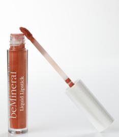 Liquid Lipstick Ginger Latte