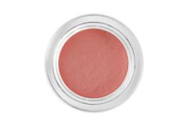 Eyeshadow Mat Pink Cream