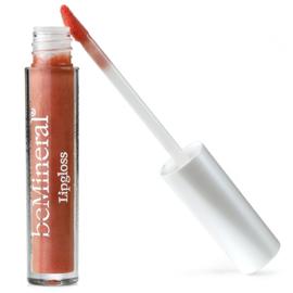 Lipgloss Juicy Orange