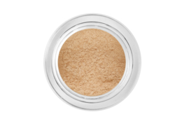 Eyeshadow Glimpse Baby Doll