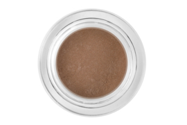 Bronzer Bright Tan