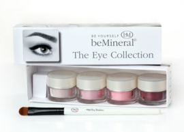 The Eye Collection Kit Pink