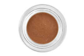 Bronzer Golden Glow