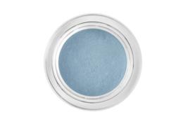 Eyeshadow Mat Aqua Blue