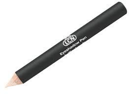 Eyeshadow Pen ''brilliant nude''