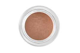 Eyeshadow Glimpse Lively Guave