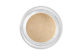 Eyeshadow Glimpse Sunflower