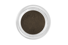 Brow Powder Dark Stone