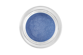 Eyeshadow Glimmer Tempest Blue