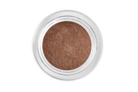 Eyeshadow Glimmer Stardust