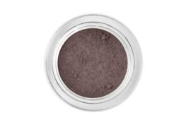 Eyeshadow Mat Sahara Sand