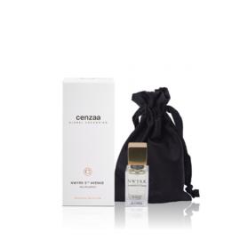 NWYRK Glamorous 5th Avenue Eau de Parfum