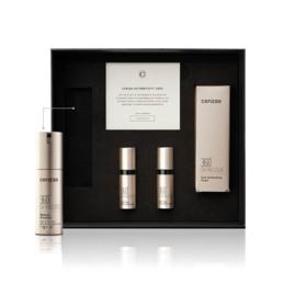 Skinceutical Retinol Cocktail Box