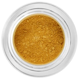 Eyeshadow Glimmer Gold Ribbon