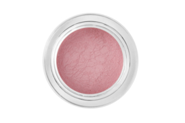 Eyeshadow Glimpse Hazy Rose