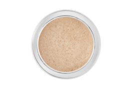 Foundation Bright