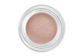 Beauty Glow Veil Highlighter