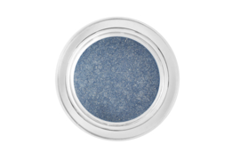 Eyeshadow Glimmer Beach Party