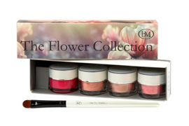 The Flower Collection