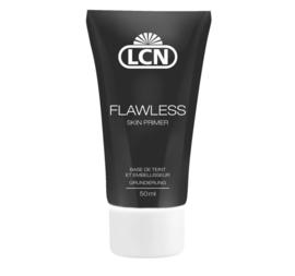 Flawless Skin Primer