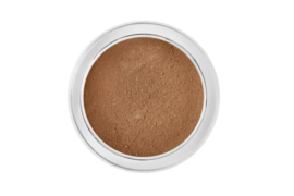 Foundation Dark