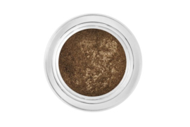 The Christmas Bronze Eye Collection