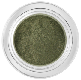 Eyeshadow Glimpse Moss