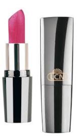 Lipstick ''Lavish Pink''