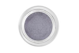 Eyeshadow Glimmer Electra Silver