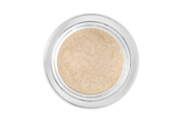 Eyeshadow Glimmer Ice Cream