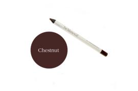 Eyeliner Pencil Chestnut