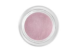 Eyeshadow Glimmer Pink Freeze