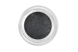 Eyeshadow Glimpse Charcoal Lustre