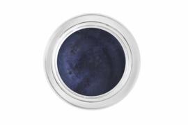 Eyeliner Gel Mid Blue