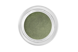 Eyeshadow Glimpse Patina Gold
