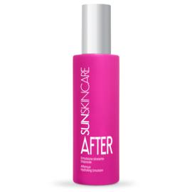 Dermo28 Sun Skincare Aftersun Hydrating Emulsion