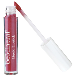 Liquid Lipstick Pink Candy