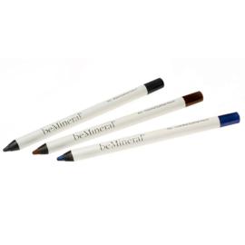 Eyeliner Pencil Coral Blue