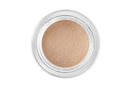 Eyeshadow Glimmer Copper Ice