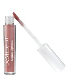 Liquid Lipstick Bon-Bon