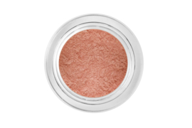 Eyeshadow Glimpse Summer Goddess