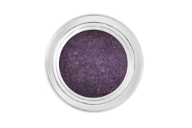Eyeshadow Glimmer Cool Plum